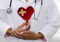 چگونگی کنترل نارسایی قلبی