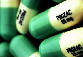 چگونگی مصرف پروزاک