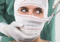 روشهای محبوب جراحی زیبایی