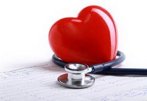 انواع مشکلات قلبی