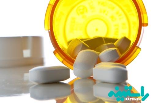 درمان پزشکی ضد اضطراب