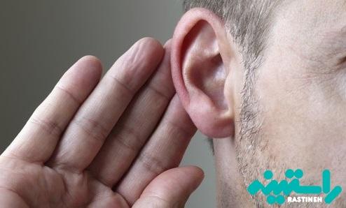 کمتر حرف زدن و بیشتر گوش دادن