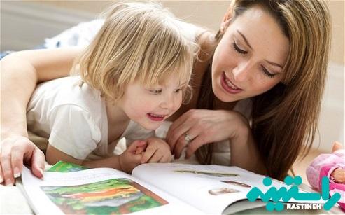 راهکارهای عملی برای ارتقاء خودآگاهی کودکان