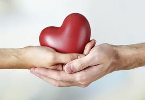 رابطه جنسی و سلامت قلب شما