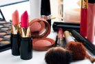 تشخیص لوازم آرایش تقلبی و استاندارد