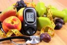 کاهش وزن و رژیم غذایی مناسب