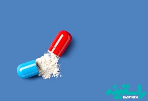 چگونگی اثربخشی داروهای ADHD