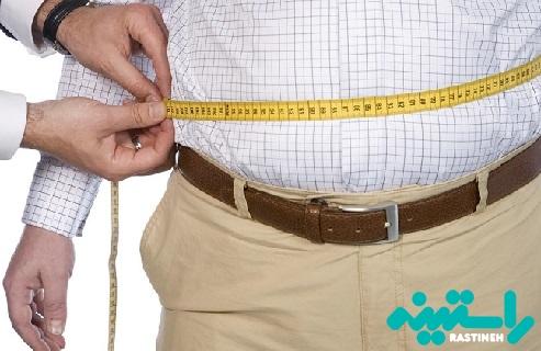درباره کاهش وزن و دیابت