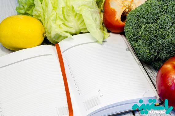 درمان اختلال پرخوری