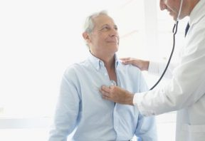 مشکلات سلامتی بعد از 50 سالگی!