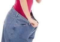 20 کیلو کاهش وزن