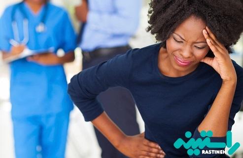 چه کسانی دچار فیبروم میشوند؟