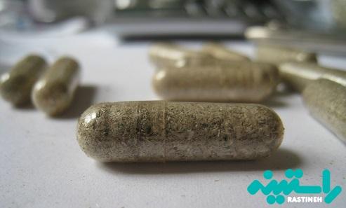 موارد مصرف پزشکی برای سیلوسایبین