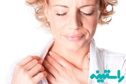 آرتریت سلول ژآنت