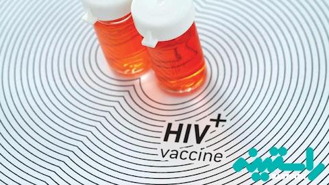 آنتی بادی ایدز