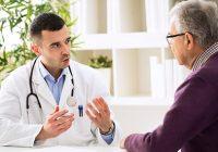 تشخیص پیش دیابت