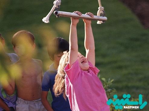 کودکان با اسپرم اهدایی
