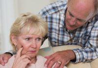 ابتلا به آلزایمر در زنان