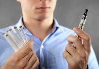 انواع سیگار