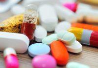 اثربخشی داروهای استروئیدی