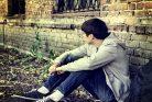 نوجوانان افسرده