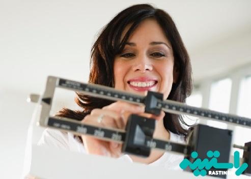 پروبیوتیک ها و کاهش وزن