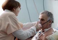 عوارض بعد از عمل جراحی قلب باز