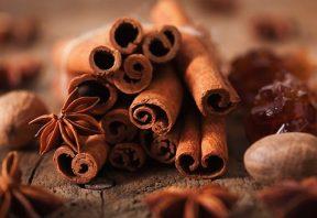 موارد مصرف چوب دارچین