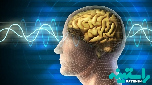 تقویت کننده حافظه