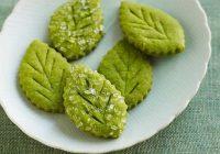 5 استفاده جالب از چای سبز