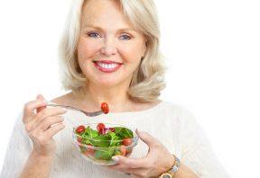 مادهی غذایی مهم برای زنان