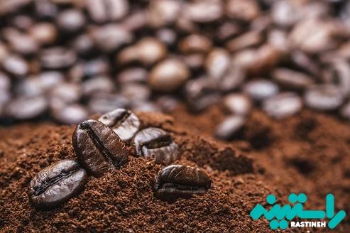 خواص قهوه برای سلامتی