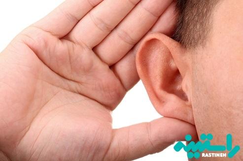 از گوش های خود محافظت کنید