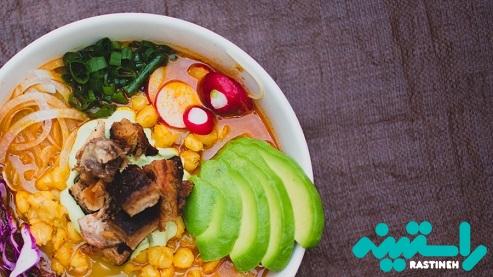 کاهش آکریل آمید در رژیم غذایی شما