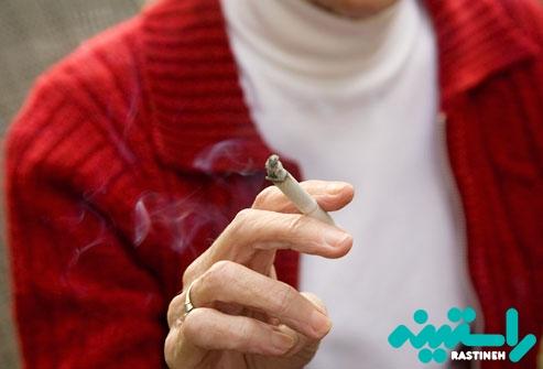 علل سرطان پانکراس
