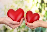 راههایی برای ابراز عشق