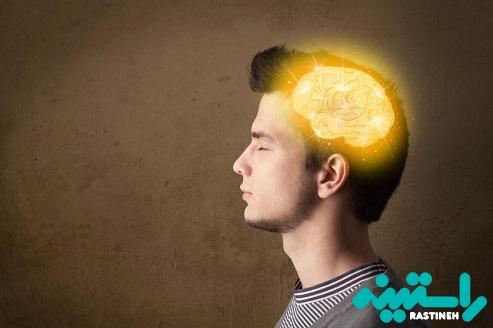 تمرکز ذهنی