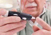 داروی جدید برای درمان دیابت!