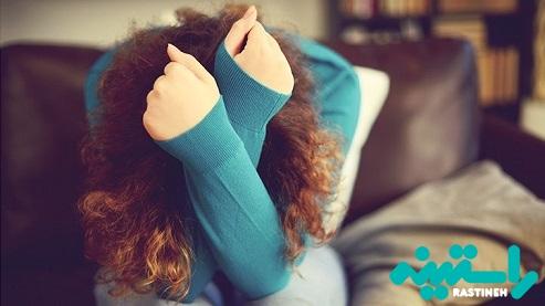 مسائل جنسی ناشی از اختلال دوقطبی