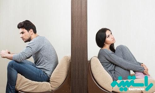 اپیزودهای جنسی و افسردگی