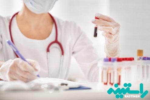درمان HIV