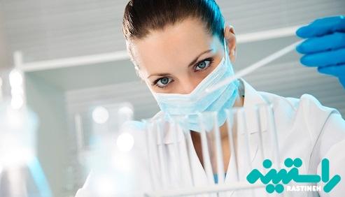 درمان ضد مسمومیت با روغن نارگیل