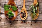 بهترین گیاهان برای سلامتی