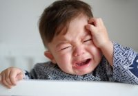 سردردهای کودکان