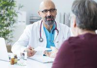 مخالفت با دادن مشاور تغذیهای توسط پزشکان