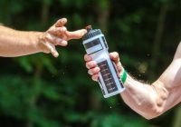 نوشیدنی ورزشی و انرژی زا