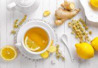 چای سمزدای