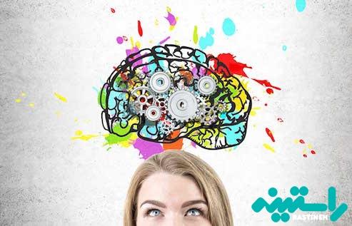 تاثیر ویتامین دری بر مغز