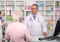 داروهای سالمندان