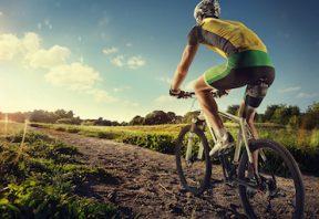 دوچرخه برای سلامت جنسی